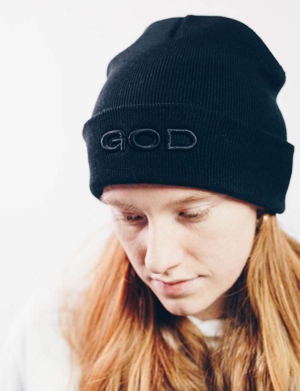 Cap_God2
