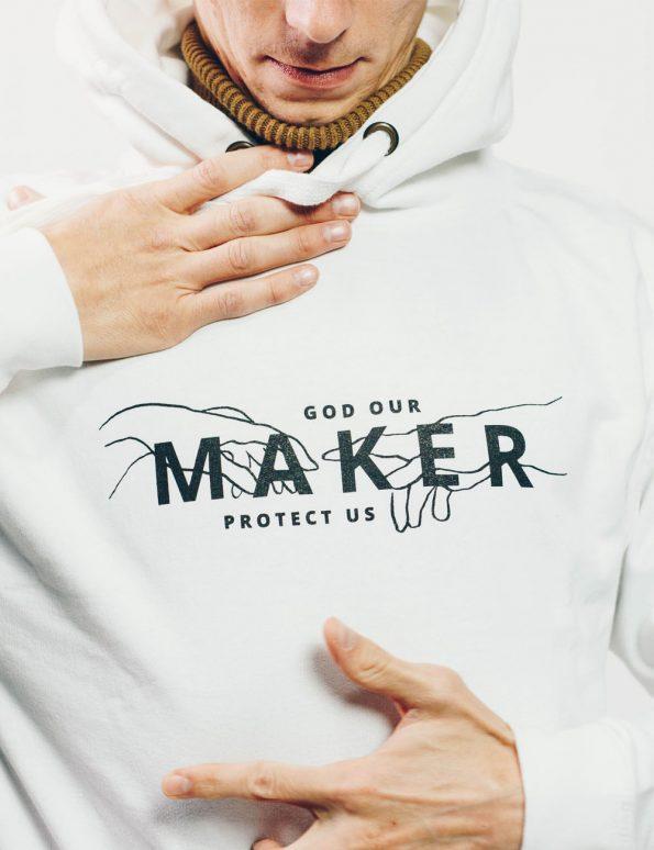 Maker_Detail